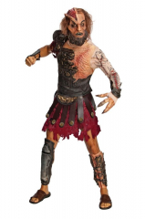 Clash of Titans Calibos Deluxe Adult Costume