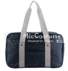 Classic Japanese School Bag