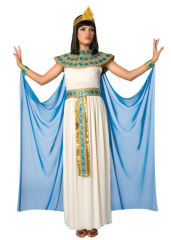 Egyptian Cleopatra Adult Costume