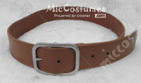 Cosplay Belt For Arcana Famiglia Pace Cosplay