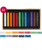 Hair Colour Pens For Cosplay Makeup