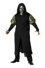 Death Eater Standard Adult Costume