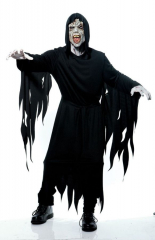 Death Reaper Men Adult Costume