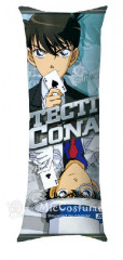 Detective Conan Jimmy Kudo Long Pillow