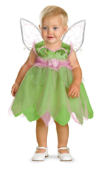 Disney Tinker Bell Infant Costume