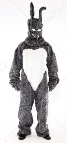 Donnie Darko Adult Costume
