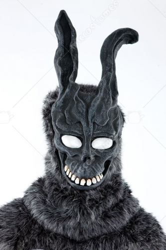 Donnie Darko Frank The Bunny Deluxe Mask