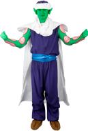 Dragon Ball Piccolo Cosplay Kostüme