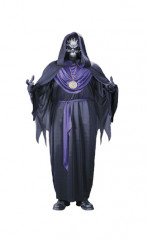 Emperor Of Evil Plus Size Adult Costume