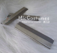 Eyebrow Razor For Cosplay
