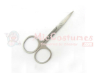 Eyebrow Scissors For Cosplay