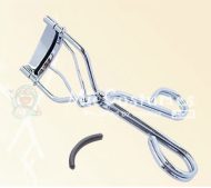 Eyelash Curler For Cosplay