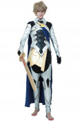 Fire Emblem Fates Male Avatar Corrin Cosplay Costume