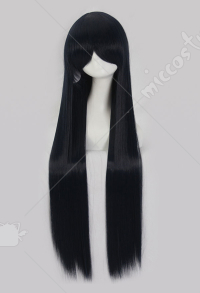 Final Fantasy Tifa Lockhart Cosplay Wig