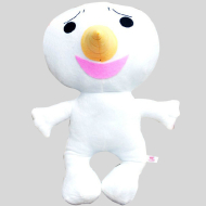 Fairy Tail Plue Stuffed Toy