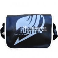 Fairy Tail Shoulder Bag