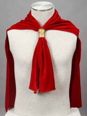Final Fantasy Type 0 Cosplay Cape