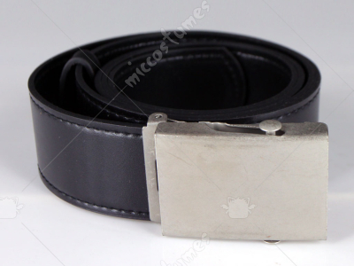 Final Fantasy Type 0 King Cosplay Belt