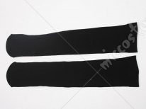 Final Fantasy Type 0 Suzaku Long Cosplay Stocking