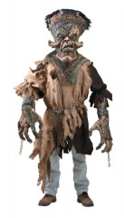 Freak N Monster Creature Reacher Adult Costume