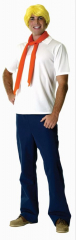 Fred Standard Size Adult Costume