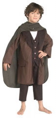 Frodo Child Costume