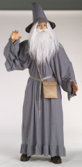 Gandalf Deluxe Adult Costume