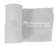 Gauze For Cosplay