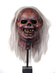 Ghoul Classic Chiodo Mask