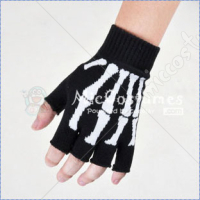 Gloves for Dramatical Murder DMMD Sei Cosplay