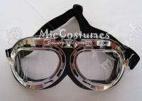 Goggles For Vocaloid Gumi Megpoid Cosplay