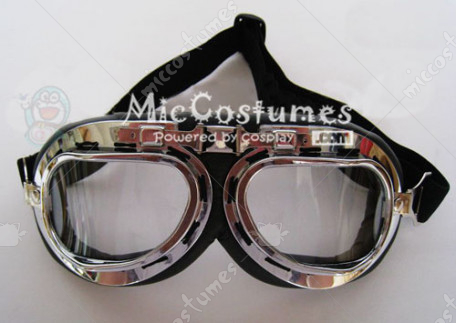 Goggles For  Gumi Megpoid Cosplay