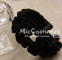 Hair Band For Vocaloid Miku Tell Your World Cosplay