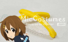 Hair Clip For K ON Hirasawa Yui Cosplay
