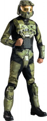 Halo 3 Deluxe Adult Costume