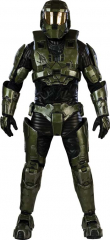 Halo 3 Supreme Edition Adult Costume