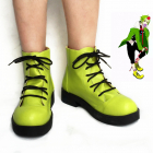 Happy Tree Friends Nutty Cosplay Shoes
