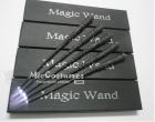 Harry Potter Cho Chang Magic Wand