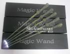 Harry Potter Dumbledore Magic Wand