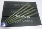 Harry Potter Hermione Magic Wand