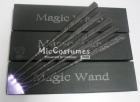 Harry Potter James Sirius Potter Magic Wand