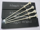 Harry Potter Lord Voldemort Magic Wand