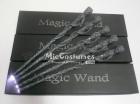 Harry Potter Moody Magic Wand
