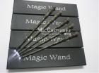Harry Potter Ron Magic Wand