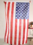 Hetalia Axis Powers America Flag