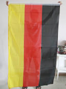 Hetalia Axis Powers Germany Flag