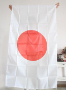 Hetalia Axis Powers Japan Flag