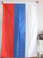 Hetalia Axis Powers Russia Flag