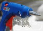 Hot Melt Adhesive Gun 20w