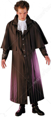 Jack the Ripper Adult Costume